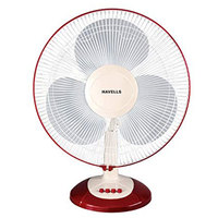 Havells Fan SWING400CHERRY