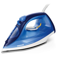 Philips Steam Iron GC2145