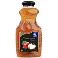 Nadec Fresh Juice Apple 1.5l