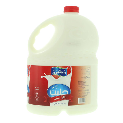 Al-Rawabi-Low-Fat-Fresh-Milk-3L