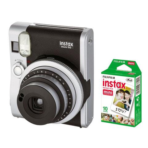 Fujifilm-Instax-Camera-Mini-90