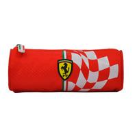 Ferrari Speed It Up Pencil Case
