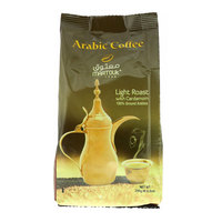Maatouk Light Roast with Cardamom 250g