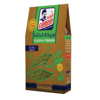 Elbasha Freekeh Coase 500g