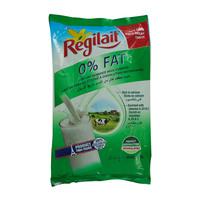 Regilait 0% Fat Instant Skimmed Milk Powder 800g