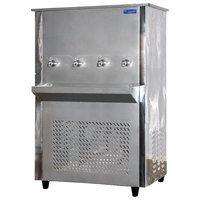 Super General 4Tab Water Cooler SGAA92T4