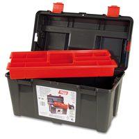 Tayg Tool Box 30 445X235X230
