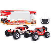 Kidzpro Rc Off Road Rage 1:16 - Assorted