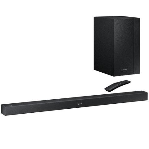 buy samsung soundbar hw m360 online in uae carrefour uae. Black Bedroom Furniture Sets. Home Design Ideas