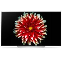 """LG OLED TV 65"""" 65C7V"""