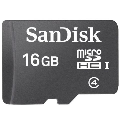 SanDisk-Micro-SD-Card-16GB-Class-4