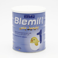 Blemil Plus Baby Milk #1 800 g