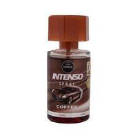 آروما معطر جو بخاخ مكثف برائحة القهوة 50 مل