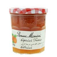 Bonne Maman Apricot Preserves 370 g