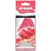 Areon Air Freshener Mon Watermelon Cardbaord
