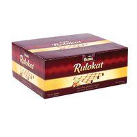 Ulker Rulokat Wafer 24gx24