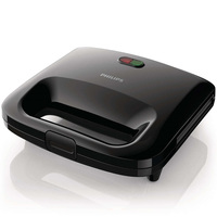 Philips Sandwich Maker HD2394