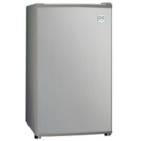 Daewoo 140 Liters Fridge FN-147S