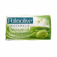 Palmolive Soap Herbal 175GR