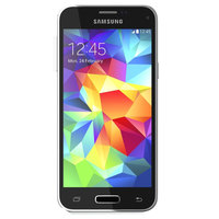 Samsung Galaxy S5 Dual Sim 4G 16GB Blue