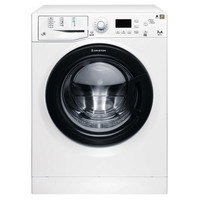 Ariston 7KG Front load Washing Machine WMG 720B