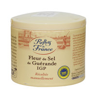 Reflets De France Salt Flower 125 g