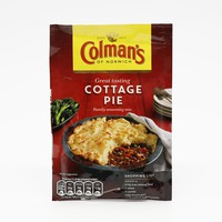 Colmans Rec Mix Cottage Pie 45 g