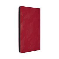 Case Logic Case U Cover Red CBUE1208