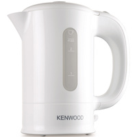 Kenwood Kettle JKP250