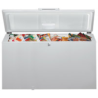 Maytag Chest Freezer 550 Liters MFC2110TAW