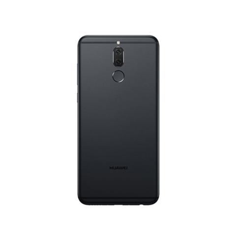 Huawei-Smartphone-Mate-10-Lite-Dual-SIM-4G-64GB-Black