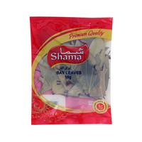 Shama Bay Leaves 15g