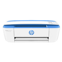 HP All-In-One Printer 3787 Deskjet Ink Advantage (T8W48C)