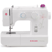 Singer 1412 Sewing Machine