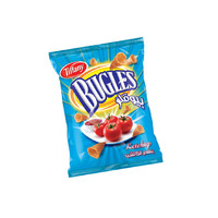 Tiffany Bugles Ketchup 13g