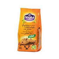 Santiveri Glutent Free Cookies 150GR