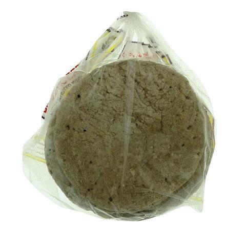 Golden-Loaf-Lebanese-Diabetic-Bread-350g