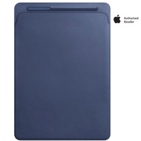 "Apple Smart Cover 12.9"" iPad Pro Blue"