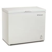 Bompani Chest Freezer 200 Liter BOCF20