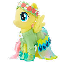 My Little Pony Movie Snap on Fashion Assorted