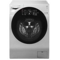 LG 10KG Front Load Washing Machine FH4G1JCS6