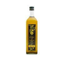 Saifan Olive Oil Extra Virgin 1000ML