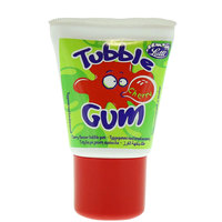 Lutti Tubble Cherry Gum 35 g