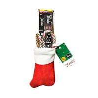 Chupa & Panda Christmas Bundle 170GR