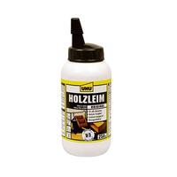 Uhu Universal Wood Glue 250GR
