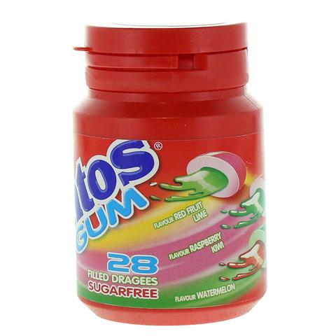 Mentos-Juice-Blast-Chewing-Gum-56g