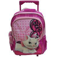 """Marie - Trolley Bag 18"""" Pk"""