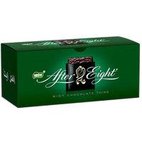 Nestlé After Eight Mint Chocolate Box 200g