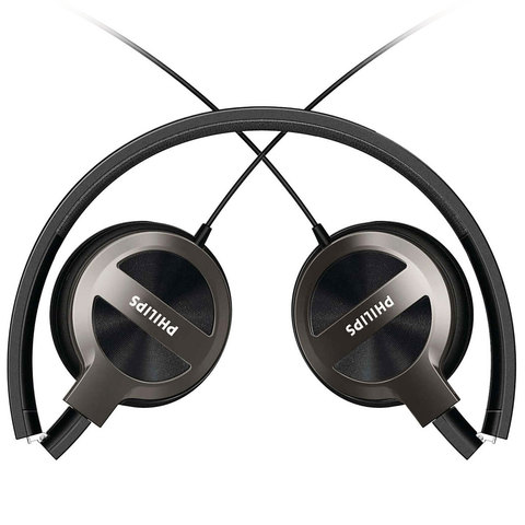 Philips-Headphone-SHL9300/10