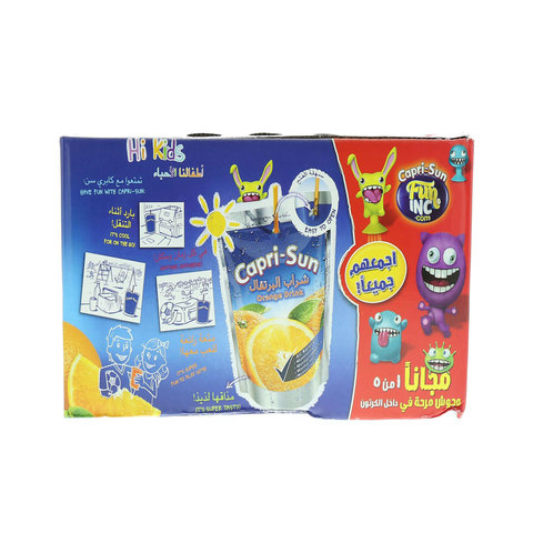Capri-Sun-Orange-Drink-200mlx10
